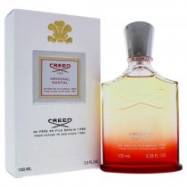 CREED ORIGINAL SANTAL 3.3 EDP SP