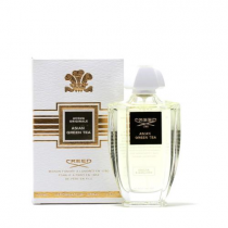CREED ASIAN GREEN TEA 3.4 EAU DE PARFUM SPRAY