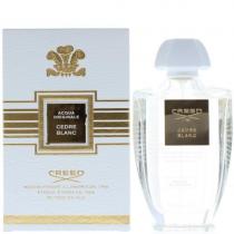 CREED CEDRE BLANC 3.4 EDP SP