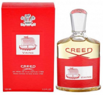 CREED VIKING 3.3 EAU DE PARFUM SPRAY