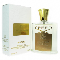 CREED MILLESIME IMPERIAL 4 OZ EDP SP