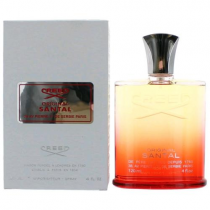 CREED ORIGINAL SANTAL 4 OZ EDP SP