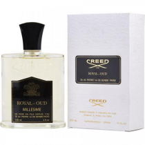 CREED ROYAL OUD 4 OZ EDP SP