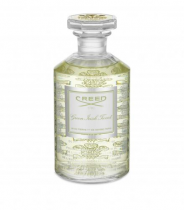 CREED GREEN IRISH TWEED 8.4 EDP FOR MEN
