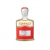 CREED VIKING TESTER 3.4 EAU DE PARFUM SPRAY FOR MEN