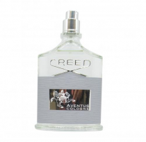 CREED AVENTUS COLOGNE TESTER 3.4 EAU DE PARFUM SPRAY