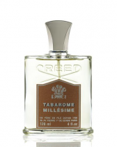 CREED TABAROME TESTER 4 OZ EDT SP
