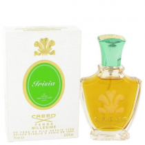 CREED IRISIA 2.5 EDT SP FOR WOMEN
