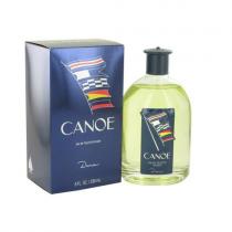 CANOE 8 OZ EDT SPL