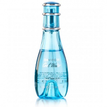 COOLWATER MINI TESTER 0.15 OZ EDT SP FOR WOMEN