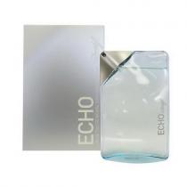 ECHO 3.4 EDT SP FOR MEN