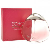ECHO 3.4 EDP SP FOR WOMEN