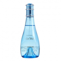 COOLWATER TESTER 3.4 EDT SP FOR WOMEN