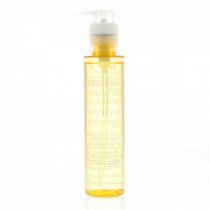 DECLEOR MICELLAR OIL CLEANSES & REMOVES MAKE UP 5 OZ