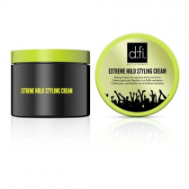 D:FI EXTREME HOLD STYLING CREAM 5.3 OZ