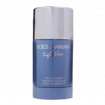 DOLCE & GABBANA LIGHT BLUE 2.4 DEODORANT STICK FOR MEN