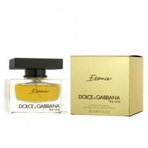 DOLCE & GABBANA THE ONE ESSENCE 1.3 EAU DE PARFUM SPRAY FOR WOMEN
