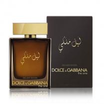 DOLCE & GABBANA THE ONE ROYAL NIGHT 5 OZ EAU DE PARFUM SPRAY FOR MEN