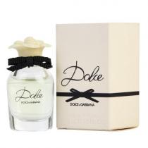 DOLCE BY DOLCE & GABBANA 0.16 OZ EAU DE PARFUM MINI