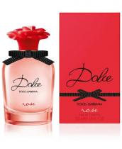DOLCE ROSE BY DOLCE & GABBANA 1.7 EAU DE TOILETTE SPRAY
