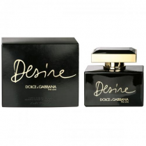 DOLCE & GABBANA THE ONE DESIRE 2.5 EDP SP