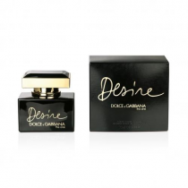 DOLCE & GABBANA THE ONE DESIRE 1 OZ EDP SP