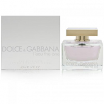 DOLCE & GABBANA L'EAU THE ONE 1.7 EDT SP