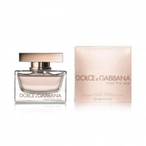 DOLCE & GABBANA ROSE THE ONE 1 OZ EDP SP