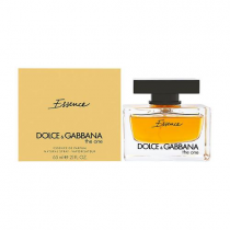 DOLCE & GABBANA THE ONE ESSENCE 2.1 EDP SP FOR WOMEN
