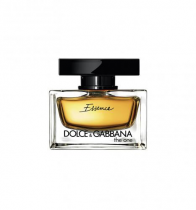 DOLCE & GABBANA THE ONE ESSENCE TESTER 2.1 EDP SP FOR WOMEN