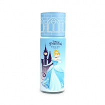 DISNEY CINDERELLA 8 OZ BODY MIST