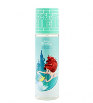 DISNEY ARIEL 8 OZ BODY MIST