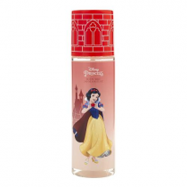 DISNEY SNOW WHITE 8 OZ BODY MIST