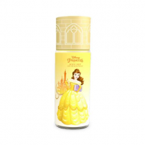 DISNEY BELLE 8 OZ BODY MIST