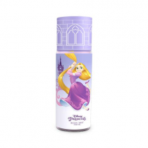 DISNEY RAPUNZEL 8 OZ BODY MIST