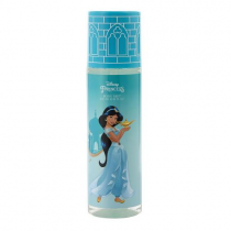 DISNEY JASMINE 8 OZ BODY MIST