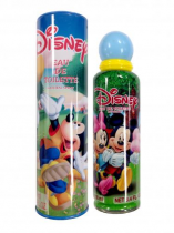 DISNEY MICKEY & MINNIE MOUSE 3.4 EDT SP