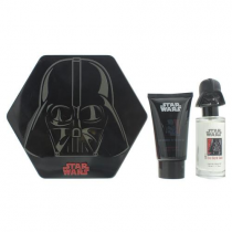 DISNEY STAR WARS DARTH VADER 2 PCS SET: 1.7 SP