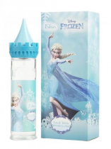 DISNEY FROZEN ELSA 3.4 EDT SP