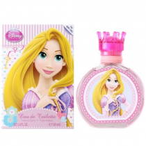 DISNEY RAPUNZEL TESTER 3.4 EDT SP
