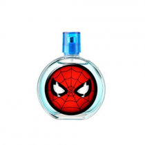 SPIDERMAN ULTIMATE TESTER 3.4 EDT SP