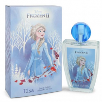DISNEY FROZEN 2 ELSA 3.4 EDT SP