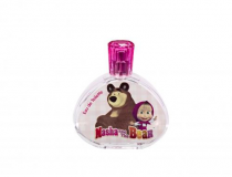 MASHA AND THE BEAR TESTER 3.4 EDT SP