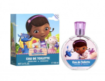 DOC MCSTUFFINS 3.4 EDT SP