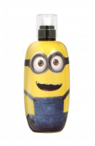 MINIONS TESTER 3.4 EDT SP