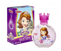 SOFIA THE FIRST 3.4 EDT SP