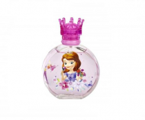 SOFIA THE FIRST TESTER 3.4 EDT SP