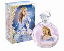 CINDERELLA MOVIE 3.4 EDT SP