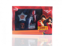 CAMP ROCK 3 PCS SET: 3.4 SP