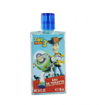 TOY STORY TESTER 3.4 EDT SP